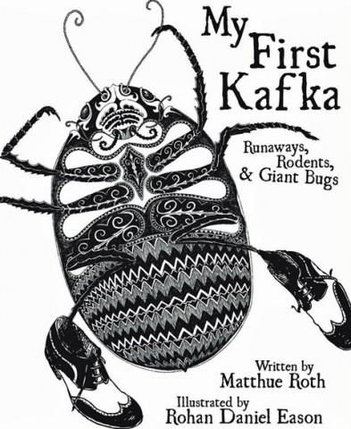 my-first-kafka