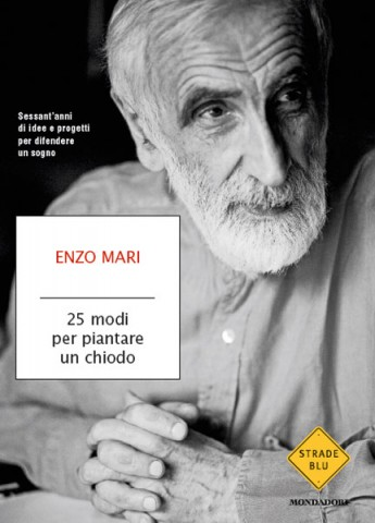 enzo_mari