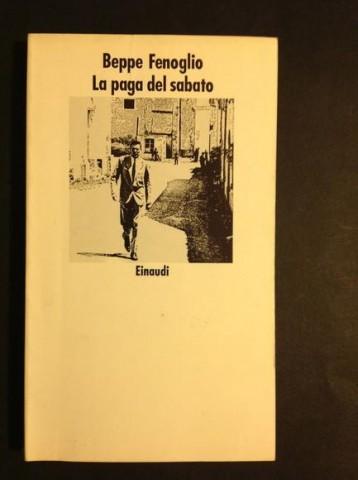 la_paga_cover