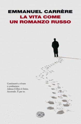 vita_romanzo_russo