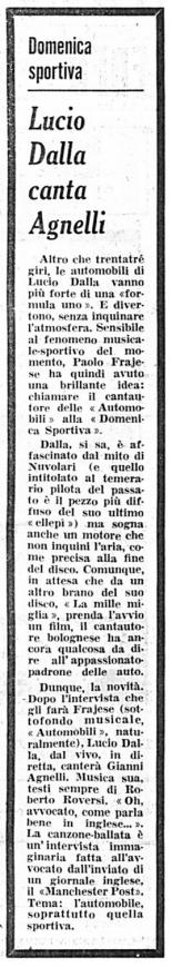 Agnelli_Dalla_Roversi